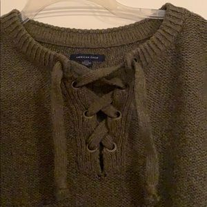 American Eagle Outfitters Sweaters - American Eagle long sleeve sweater